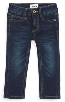 Hudson Parker French Terry Jeans