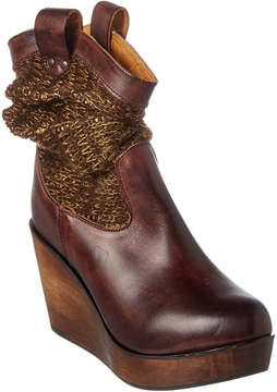 Bed Stu Bruges Leather Boot