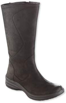 L.L. Bean L.L.Bean North Haven Leather Boots, Tall