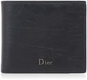 Christian Dior MENS ACCESSORIES