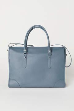H&M Weekend Bag - Blue