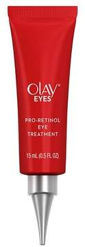 Olay Eyes Pro-Retinol Eye Treatment 0.5 oz