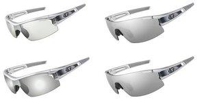 Tifosi Optics Pro Escalate H.S. Fototec Sunglasses 8132670