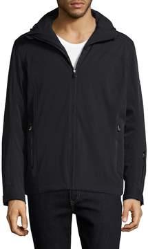 Bogner Men's Bobby-T Technical Clean Ski Jacket