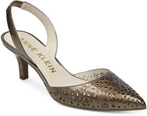 Anne Klein Women's Fabrizia Pump
