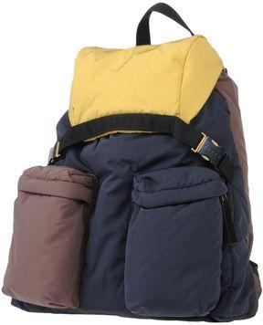 MARNI Backpacks & Fanny packs