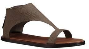 Sanuk Women's Yoga Dawn Tx T Strap Sandal.