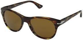 Persol 0PO3134S Fashion Sunglasses