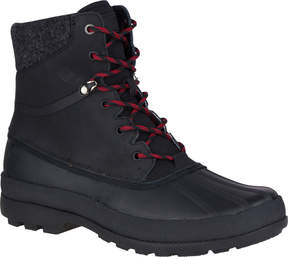 Sperry Cold Bay Vibram Arctic Grip Duck Boot
