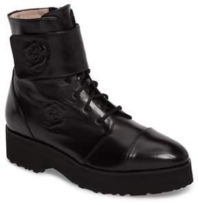 Taryn Rose Women's Valentina Rose Boot
