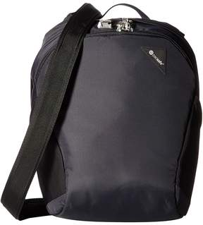 Pacsafe Vibe 300 Anti-Theft Travel Bag Day Pack Bags
