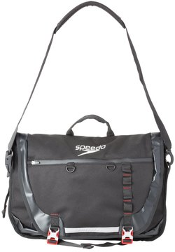 Speedo Hard Deck Messenger 8133074