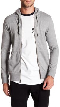 Oakley Pennycross Hooded Jacket