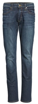 Paige Men's Legacy - Federal Slim Straight Leg Jeans