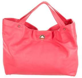 Kate Spade Sutton Place Willa Bag - PINK - STYLE
