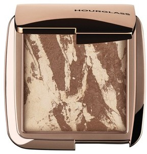 Hourglass Ambient Lighting Bronzer - Diffused Bronze Light