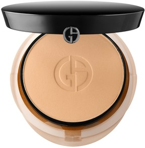 Giorgio Armani Luminous Silk Powder Foundation
