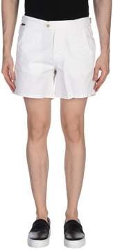 MC2 Saint Barth Shorts