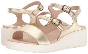 Johnston & Murphy Clara Women's Sandals