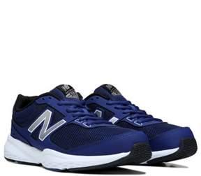 New Balance Men's 517 X-Wide Training Shoe