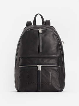 Rick Owens Backpacks