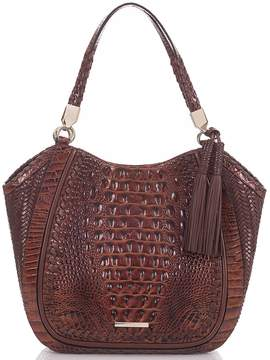 Brahmin Ross Collection Marianna Tote