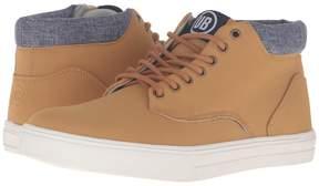 UNIONBAY Tieton Chukka Men's Shoes