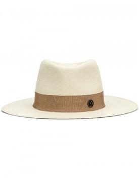 Maison Michel 'Charles' hat