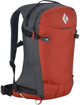 Black Diamond Dawn Patrol 25L Backpack