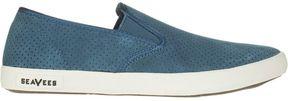 SeaVees Baja Varsity Slip On Shoe