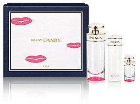 Prada Candy Kiss Eau de Parfum Gift Set