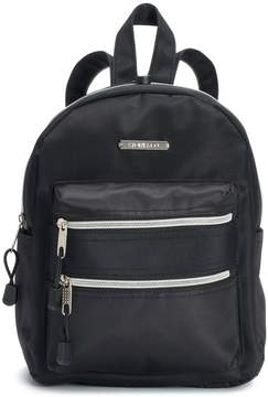 Co Stone & Dome Mini Backpack