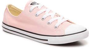 Converse Chuck Taylor All Star Dainty Sneaker - Women's's