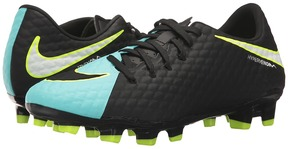 Nike Hypervenom Phelon III FG Women's Soccer Shoes