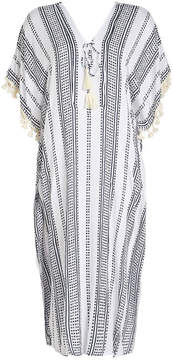 Cool Change coolchange Mykonos Printed Tunic