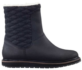 Helly Hansen Women's Seraphina Winter Boot