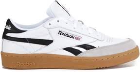 Reebok Revenge Plus Sneakers