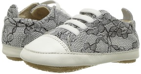 Old Soles Eazy Jogger Girl's Shoes