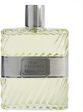 Christian Dior Eau Sauvage 6.6-Oz. Eau de Toilette - Women
