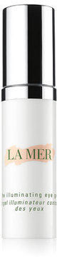 La Mer The Illuminating Eye Gel, 0.5 oz.