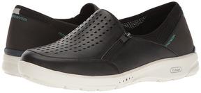 Rockport TruFlex Slip-On Women's Shoes