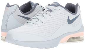 Nike Air Max Invigor SE Women's Shoes