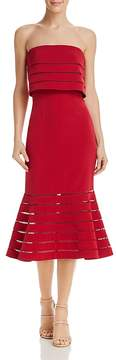 C/Meo Collective Say It Again Dress - 100% Exclusive