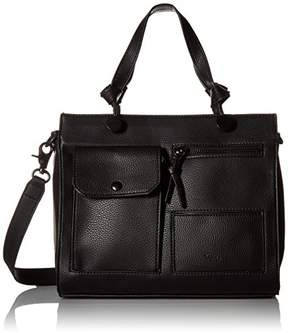 Foley + Corinna Anna Satchel