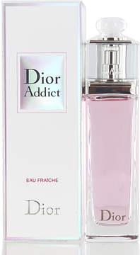 Christian Dior Addict 1.7-Oz. Eau Fraiche - Women