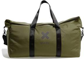 Co Best Made SWS 100L Roll Top Duffel Bag