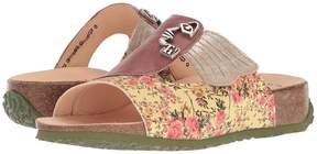 Think! Mizzi - 82353 Women's Shoes