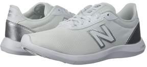 New Balance 514v1 Women's Cross Training Shoes