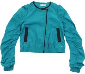 Pinko UP Jackets