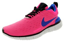 Nike Women's Free Og '14 Running Shoe.